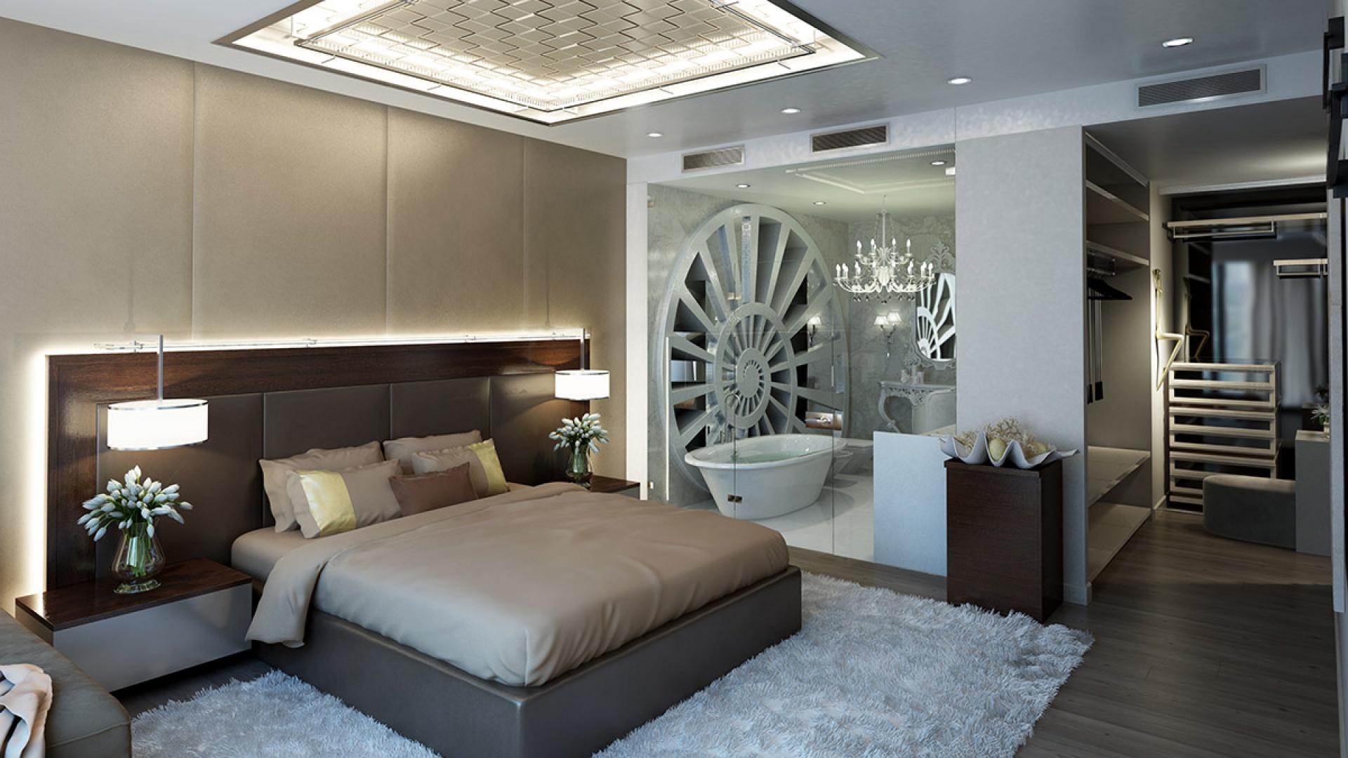 Дизайн интерьера москва цена