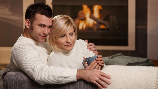 Муж с женой домашняя съемка очень