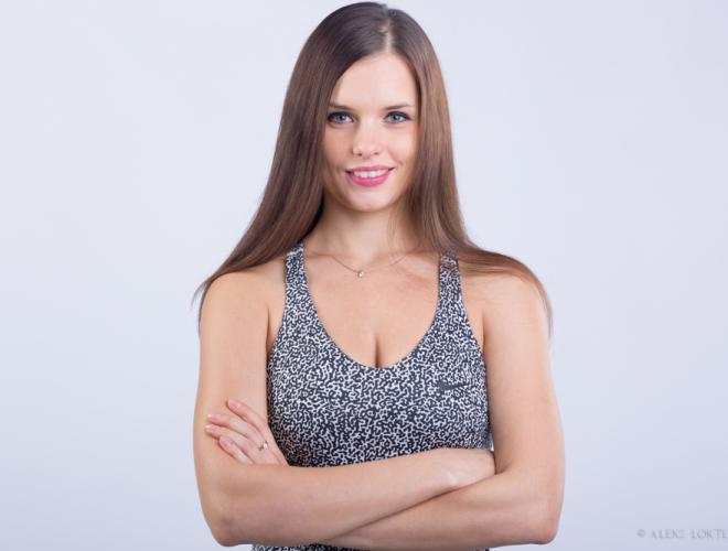 пенза диетолог светлана михайловна