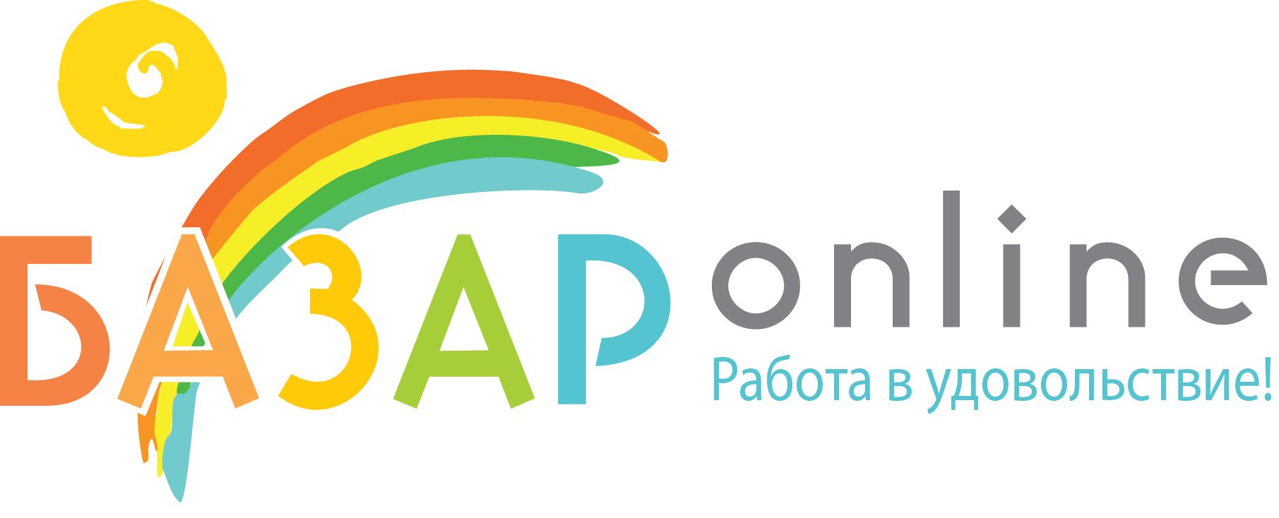 bazaronline